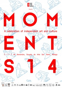 CARTEL moments-A3